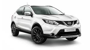 nissan qashqai j11 accessories the motoring world september pushes the sales for europe to over