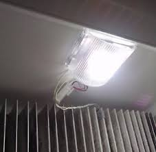 how to replace rv light bulbs norcold rv refrigerator light bulb led upgrade replace 632545