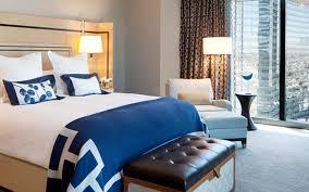 Furniture City Bedroom Suites Bedroom Cosmopolitan Two Bedroom Suite Innovative On Intended