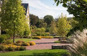 Rock Garden Bellevue The Images Collection Of Bellevue Water Feature Landscaping