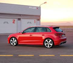 audi rs3 sportback for sale usa audi rs3 goes on sale in south africa cars co za
