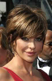 achieve lisa rinna hair 73 best lisa rinna images on pinterest hairstyles hairstyle and