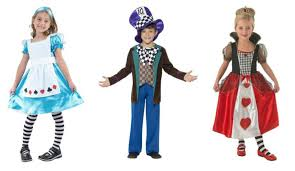 awesome book week costume ideas plus a giveaway mum u0027s lounge