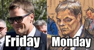 Brady Manning Meme - brady manning xvii you re going to need these memes