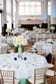 Seafoam Green Chair by Amy Marshall Seafoam And Cobalt Wedding Events Luxe