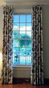How To Install Cambria Curtain Rods by Pinterest U0027teki 25 U0027den Fazla En Iyi Modern Curtain Rods Fikri