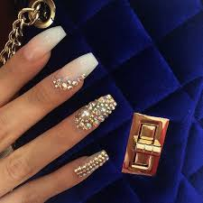 20 attractive gel nails design design trends premium psd