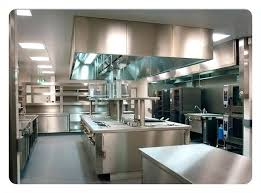 catering kitchen design ideas commercial catering kitchen design
