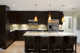 light fixtures kitchen island kitchen black kitchen light fixtures all modern lighting kitchen