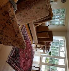 Upholstery Sussex Upholstery Cleaning In Lewes East Sussex Insured And Qualified