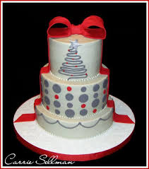 49 best christmas cakes images on pinterest christmas cakes