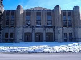 Benson Stone Rockford Illinois by Illinois National Guard Armory Rockford Wikipedia