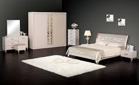 latest design bedroom furniture shoise com