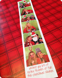 Photo Booth Prop Ideas Free Photo Booth Props Creative Gift Ideas U0026 News At Catching