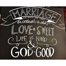 wedding chalkboard sayings 65 best pencilligraphy images on letters chalkboard