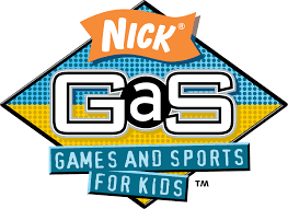 nickelodeon games and sports for kids wikipedia