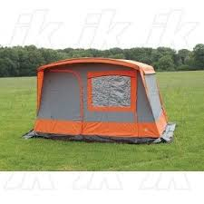 Inflatable Awnings For Motorhomes Just Kampers Retro Driveaway Awning For Rhd Vehicles Just