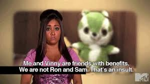 Snooki Meme - pin by my stuff on music movies shows i love 333