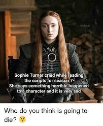Meme Script - 25 best memes about scripts scripts memes
