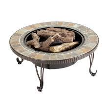 Ethanol Fire Pit by Ethanol Fire Pits Outdoor Heating The Home Depot