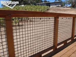 best 25 deck railing systems ideas on pinterest cable railing