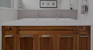 kitchens by design custom kitchens ottawa
