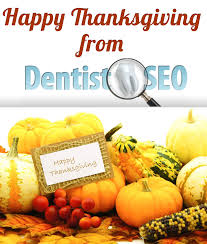 thanksgiving nutrition thanksgiving archives affordable dental seo