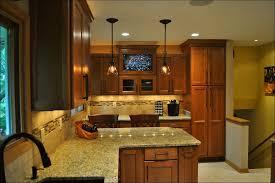 kitchen pendant lighting light fixture above kitchen sink