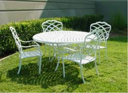 Patio Furniture And Decor by Patio Furniture Outdoor Furniture And Garden Decor Chaise Lounges
