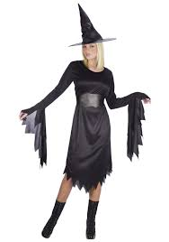wicked witch of the east costume for kids witch costumes classic costume ideas girls fairytale toddler