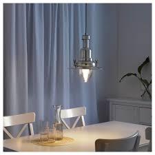 light fixtures for kitchen island uncategories kitchen drop lights kitchen island light fixtures