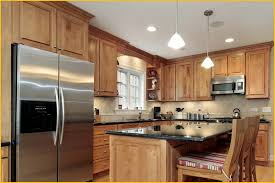 Lighting For A Kitchen by Pendant Lighting For Your Home Wire Wiz Electrician Services