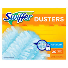 Is Swiffer Safe For Laminate Floors Amazon Com Swiffer Sweeper Dry Sweeping Cloth Refills 48 Count