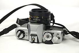 amazon black friday films 35mm black and white amazon com minolta xg a slr camera slr film cameras camera