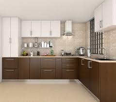 modern kitchen cabinets in nigeria modular kitchen cabinet in lagos nigeria mcgankons furniture