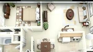 1 bedroom apartment square footage average square footage of a 2 bedroom apartment in nyc glif org