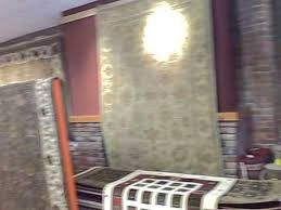 caspian rugs in victoria bc part 1 youtube