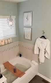 Design My Bathroom Got Divorced Painted My Bathroom Black Album On Imgur