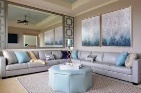 33 stunning accent wall ideas accent wall custom 33 stunning accent wall ideas for living room