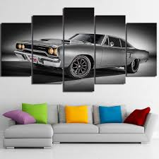online get cheap plymouth poster aliexpress com alibaba group