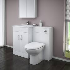 White Vanity Unit And Basin Images Of White Vanity Units And Sc
