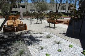mira mesa business park decorative stone solutions