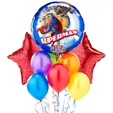 balloon delivery ta 71 best new balloon bouquet themes images on balloon