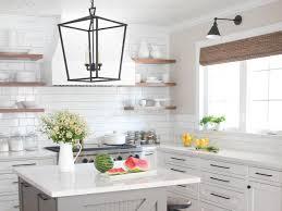 farm style kitchen cabinets for sale gorgeous modern farmhouse kitchens