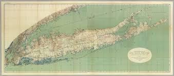 Nys Map Li Ny Map Map Of Long Island Towns Inspiring World Map Design