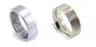 unique mens wedding rings unique wedding bands fox news magazine diy wedding 50028