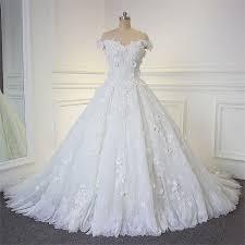 handmade wedding dresses best 25 handmade wedding dresses ideas on plus size