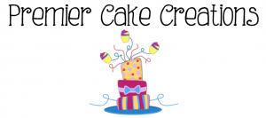 Premier Cake Creations