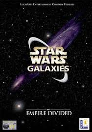 Star Wars Congratulations Card Star Wars Galaxies Wikipedia