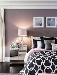 Unique Bedroom Wall Art Other Beautiful Room Designs House Decoration 3 Piece Wall Art